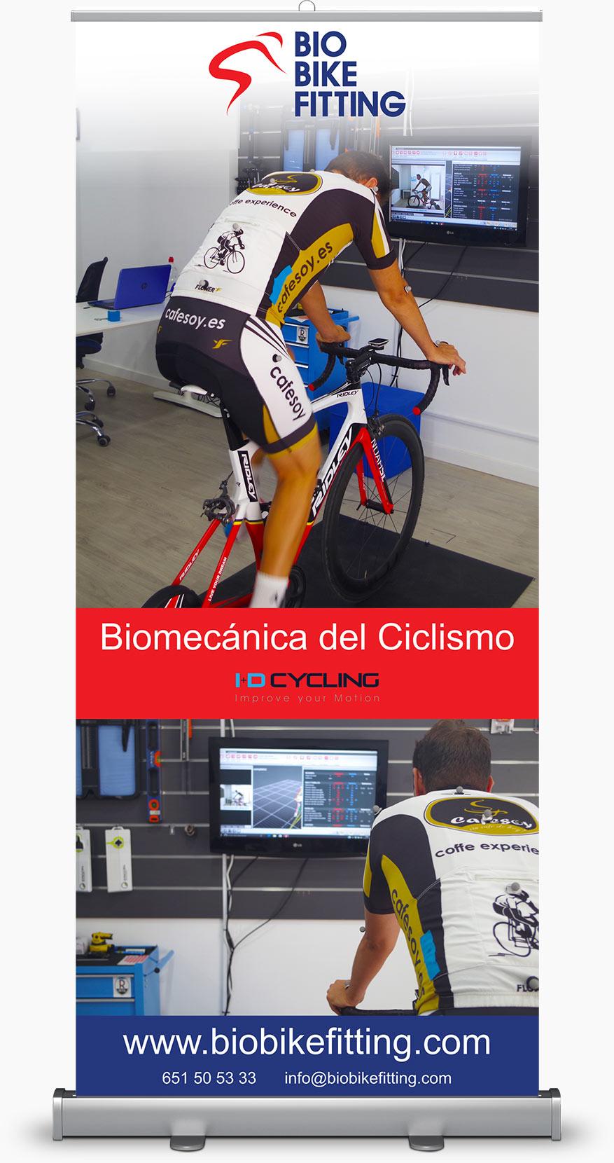 Rollup-I+D-Bio-Bike-Fitting