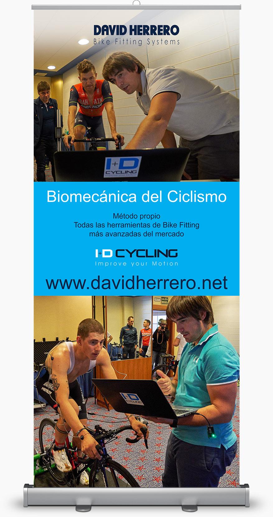 Rollup-I+D-David-Herrero