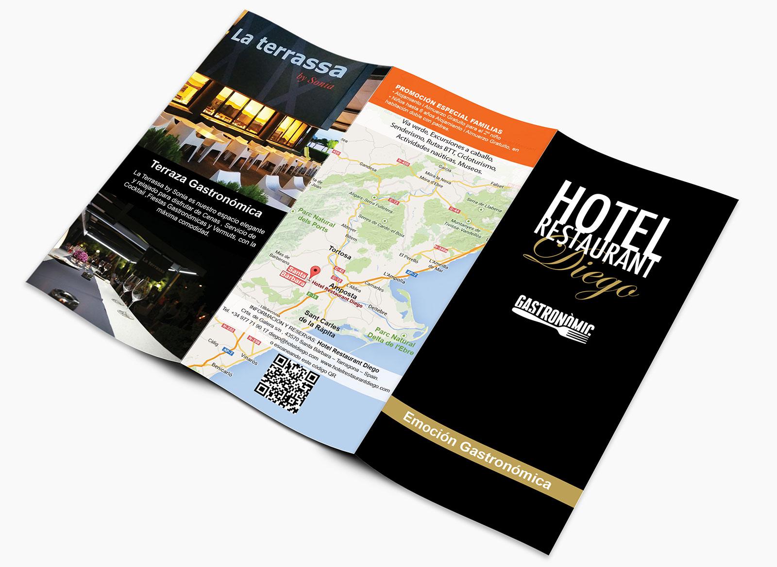 hotel-restaurant-diego2