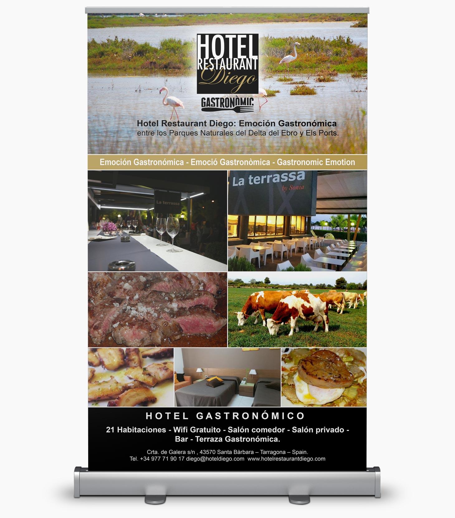 hotel-restaurant-diego3