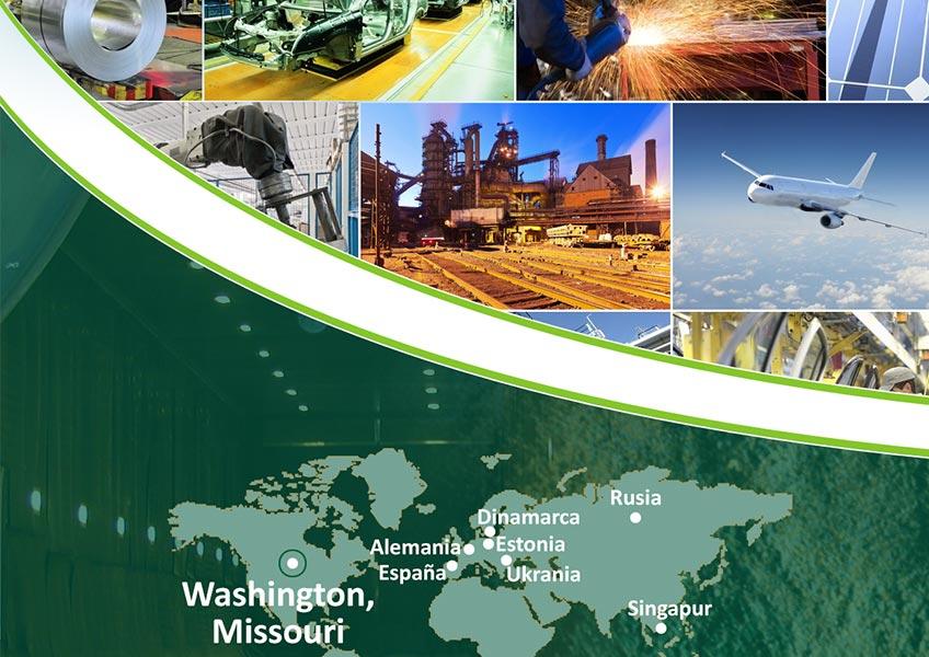 CLEMCO International