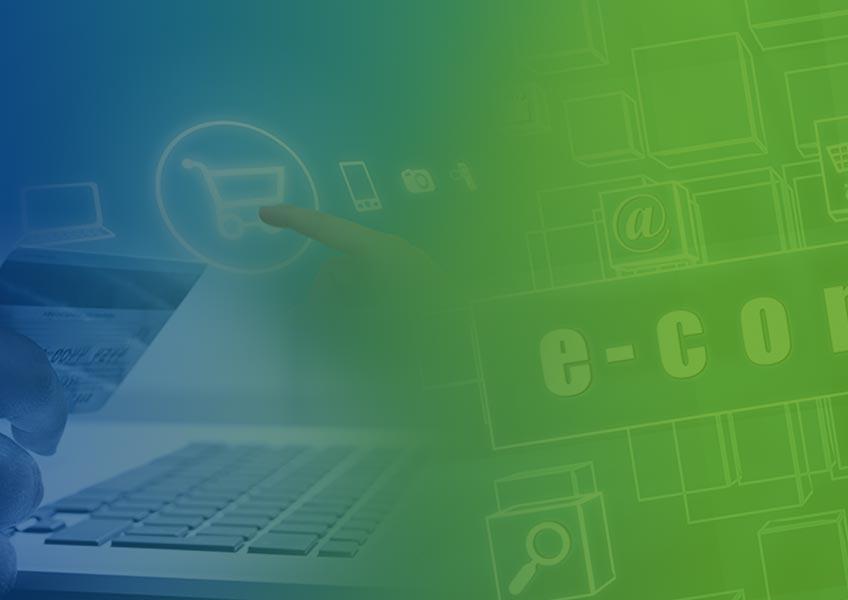LIDERKUOTA Consultoría y Diseño Web