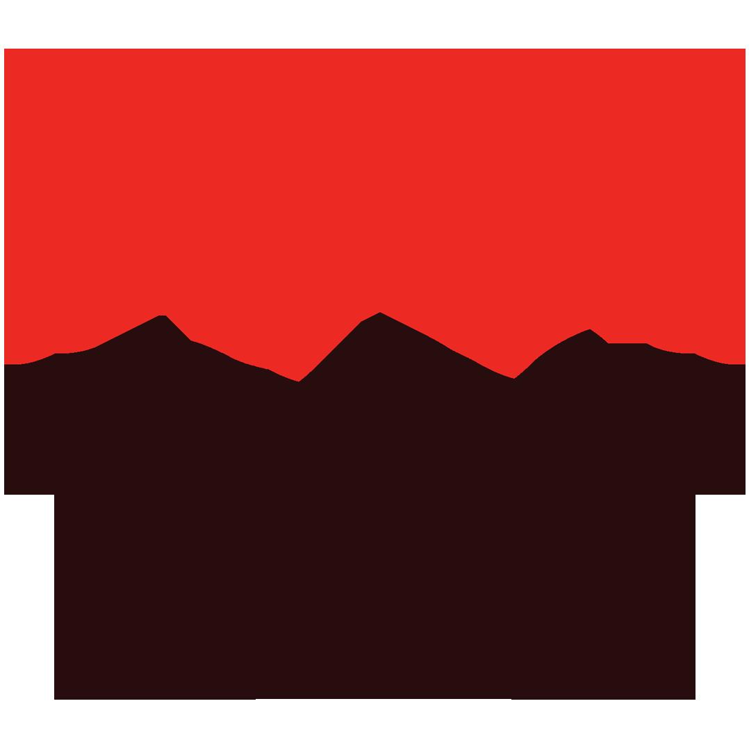 logo-Es-Del-Barrio