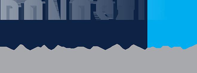 logo-donostifit