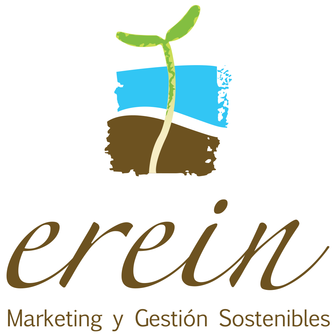 logo-erein marketing y gestión sostenible