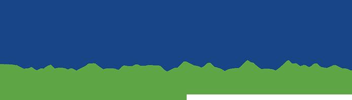LiderKuota logo