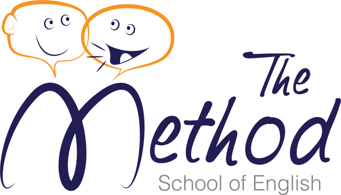 The Method School of English