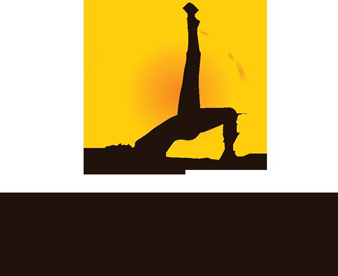 Leioa Pilates Studio logo