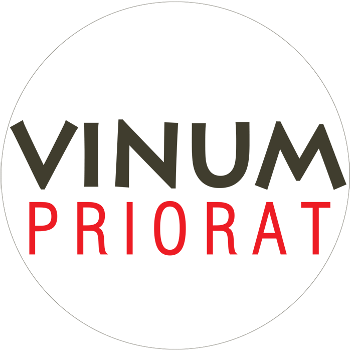 VINUM Priorat