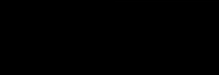 sonia-estilistas-logo