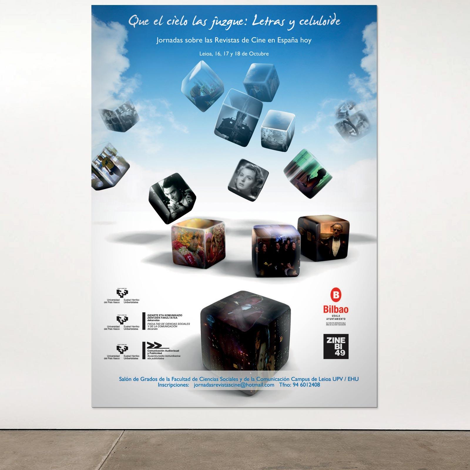upv-poster